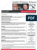 Newsletter Issue 7, May 29.pdf
