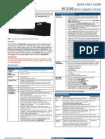 AMX-NI-3100NetLinx_qsg.pdf