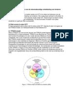 ICT inzetten ten behoeve van de rekenwiskundige ontwikkeling van kinderen.pdf