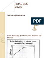 ABNORMAL EEG.pptx