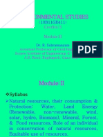 Model-II(slide1-29).ppt