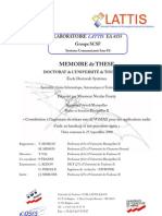 TheseNF.pdf