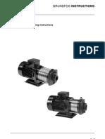 Grundfosliterature-3569806[1]