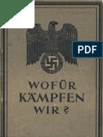 Personal-amtDesHeeres-WofuerKaempfenWir1944153S.Scan.pdf