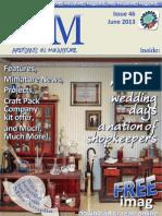 AIM IMag Issue 46