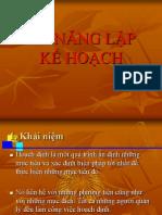 lapkehoach.ppt