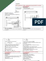 3b.scheme Logice Conform Exemplelor Din CR6