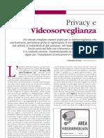 Lezione_17_PrivacyVideosorveglianza