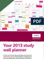 2013 study wall planner_web_FINAL.pdf