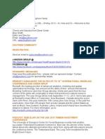 Southem 299 | Southern hemisphere forestry news