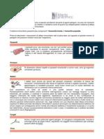 12816076 Anatomia Atlante Anatomico Con Tavole Httpwwwanimaliberanetpilmiolibrohtml