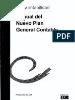 Manual Del Nuevo PGC(CEF)