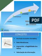 mineraodedados-120517174935-phpapp01