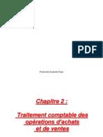 CG Facture Doit