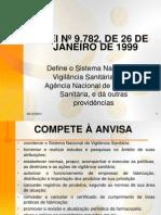 APRESENTAÇÃO 3 - CRIAÇÃO DA ANVISA.pdf