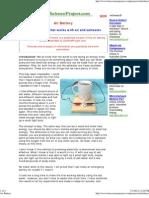 Air Battery.pdf