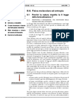 ce0306tefisicamolecolare.pdf