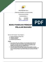 dokumen_pendaftaran