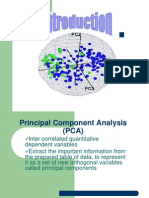 Principal Component Analysis-PRESENTATION.ppt