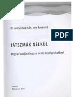 Jatszmak_nelkul