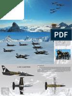 Brochure UK