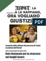Opuscolo Processo Eternit.p65