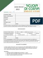 Scuola Di Corsa Enrico Vivian_offerta e Modulo Servizi_08