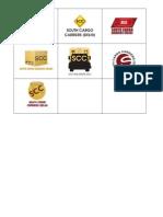 SCC Logo Options