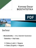 b 01 Pengantar Biostatistik1