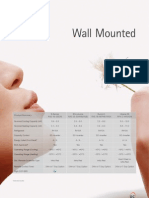 Wall Mounted.pdf