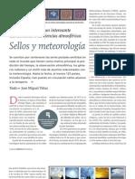 Revista Entrelineas gen-març_2013