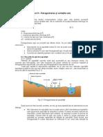 Curs Hidrologie 9