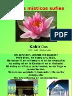 Poesia mistica-Kabir