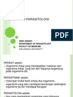 pengantar-parasitologi-new1