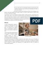 Pediatría.pdf