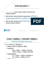 CSCI3060U_ENGR3980U_L01