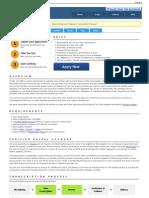Freelance Transcription Introduction
