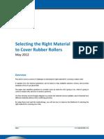 Rubber_properties_under_stress.pdf