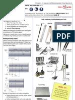 Marking Out Tools Information Sheets Mel02inf4436+v1.2