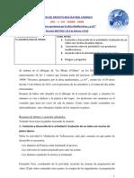 Acta 13 Febrero Meeting 5