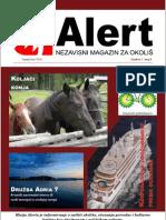 Alert 9 1