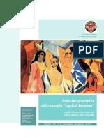 Dialnet-AspectosGeneralesDelConceptoCapitalHumano.pdf