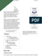 Phonics.pdf