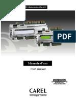 030221830.pdf