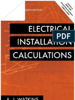 17th edition iee wiring regulations fuse electrical electrical installation calculations greentooth Gallery