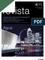Revista ABB 4-11_72dpi.pdf