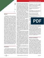 Quick and Owren.pdf