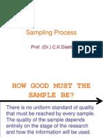 342013_114157_F011_Sampling Process
