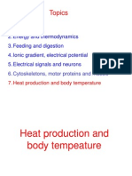 7 Body Temperature and Heat Stroke Jan 2013 (1)