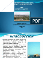 Diapositivas Lurín - copia